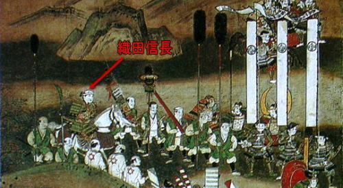 【秦氏】日本のルーツは古代イスラエル11【十支族】YouTube動画>19本 ニコニコ動画>2本 ->画像>45枚